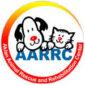AARRC Philippines